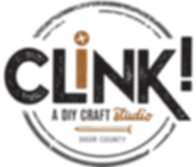 clink_full logo_circle_edited_edited_edi