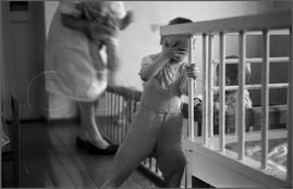 Маша-интровертка. 22.05.1981