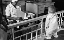 Рассказы о родителях. 27.05.1981