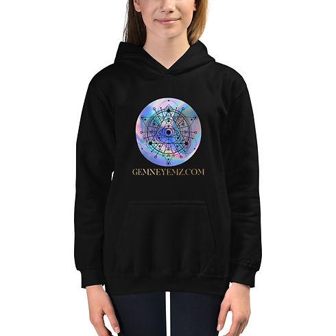 kids-hoodie-jet-black-5ff51eda065bd.jpg