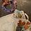 Thumbnail: Tigers eye pendant