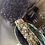 Thumbnail: Bundle and Save: Small Abalone Shell/Blue Sage w/Rose petal/palo santo/i