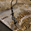Thumbnail: Crystal pendulum necklace or wrap around wrist- ONLY ONE EXCLUSIVE RARE PIECE