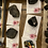 Thumbnail: large size Black Tourmaline Raw Tumbled