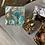 Thumbnail: My Tiffany collection in Hamsa and Pyramid