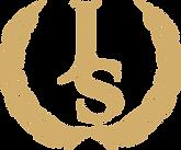 logo_justilianasousa.png