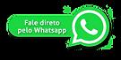whatsapp_justilianasousa.png