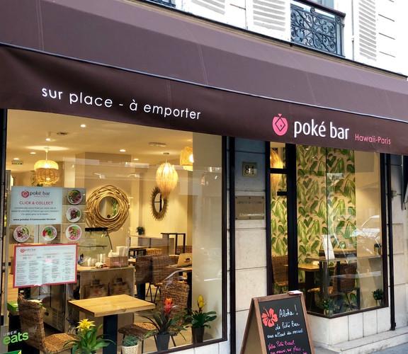 Poke Bar rue du Cherche Midi Paris.jpg