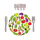 veggie plate.png
