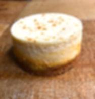 cheesecake citron vert poke bar.JPG