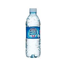 Eau Nestlé Pure Life