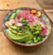 poke bowl veggie bowl. jpg _edited.jpg