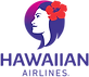 Hawaiian_Airlines_logo.png