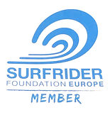 poke bar et surfrider europe.jpg