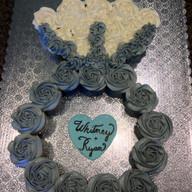 Engagement Celebration