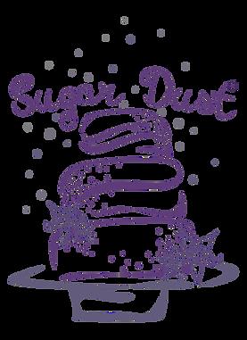 SugarDustLogo_edited_edited_edited_edite