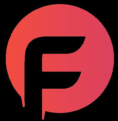Faltrego-Films-Logo-B1-logo only.png