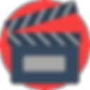 clapperboard (3).png