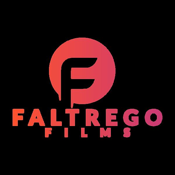 Faltrego-Films-Logo-B1.png