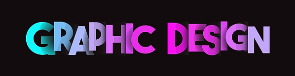 graphic design banner.png