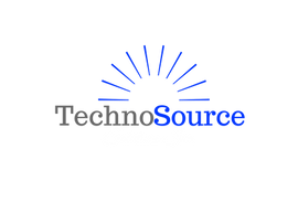 TechSourcewhite transp.png