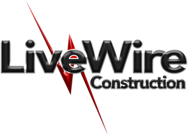 Livewire Construction