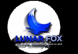Lunar Fox