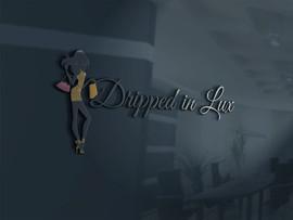 Dripped in Luxmc.jpg