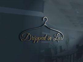 Dripped in Lux2mc.jpg