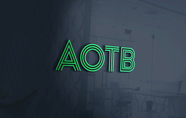 AOTB ( Apart Of The Brand)