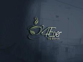 4Ever Tea Blends 3D.jpg