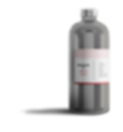 Glass-Bottle2.png