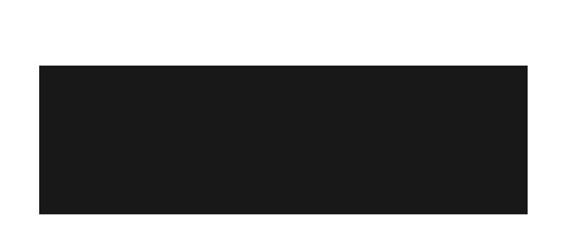 Yulari Films