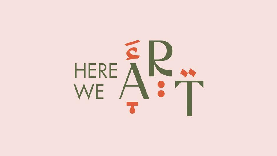 • Logo Design