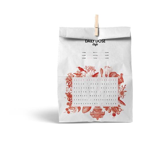 Paper-Bag.png