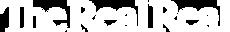 The-RealReal-logo.png