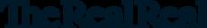 The-RealReal-logo2.png