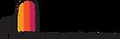Copy of FBMC-main_logo-dark.png