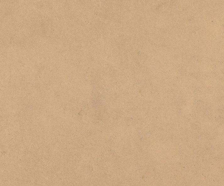 back-brown.jpg