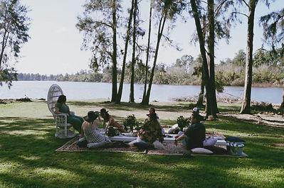 River picnic 2.jpg