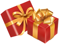 Two_Red_Gift_Boxes_PNG_Clipart_Image.png