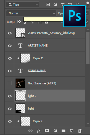 layer.png