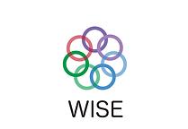 UNT WISE Logo