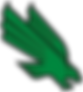 North_Texas_Mean_Green_logo.svg.png