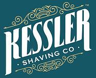 Kessler Shaving Co.