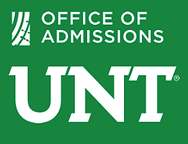 UNT Office of Admissions