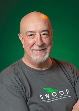 Professor Bill Ford
