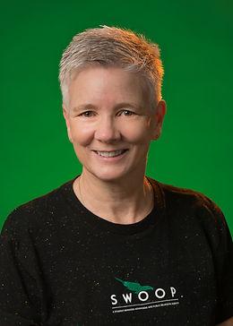 Professor Sheri Broyles