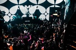 DJ KAMI G - Best Persian Dj in Dubai