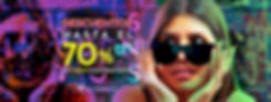 banner-adaptado-web.gafas de sol illumin